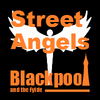 Blackpool and the Fylde Street Angels